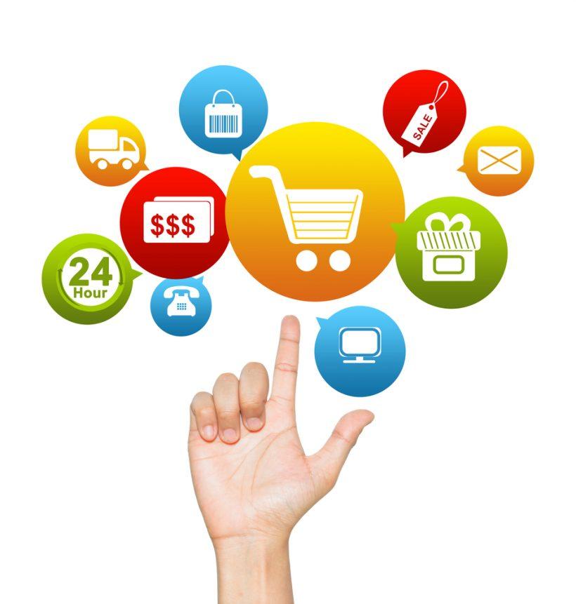 Quy định về việc trả lại, mua lại hàng hóa khi hoạt động bán hàng đa cấp