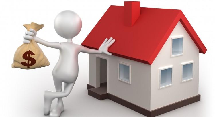 Khi ly hôn làm cách nào để chứng minh chồng không góp tiền mua đất?