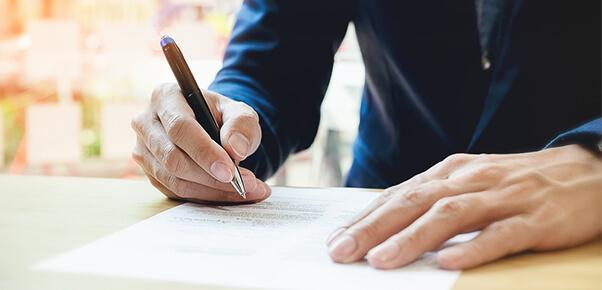 phiếu yêu cầu xóa đăng ký