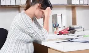 Doanh nghiệp có quyền sa thải người lao động nữ đang mang thai không?