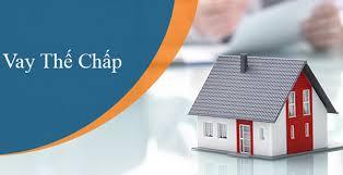 Chuyển tiếp đăng ký thế chấp quyền tài sản phát sinh từ hợp đồng mua bán nhà ở