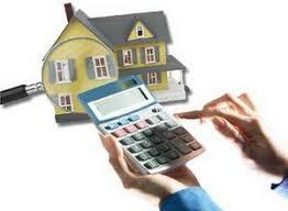 Thành phần của Hội đồng định giá tài sản trong tố tụng hình sự