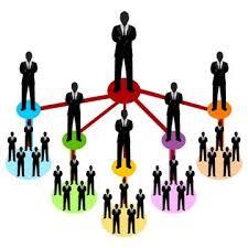 Thu hồi GCN đăng ký bán hàng đa cấp