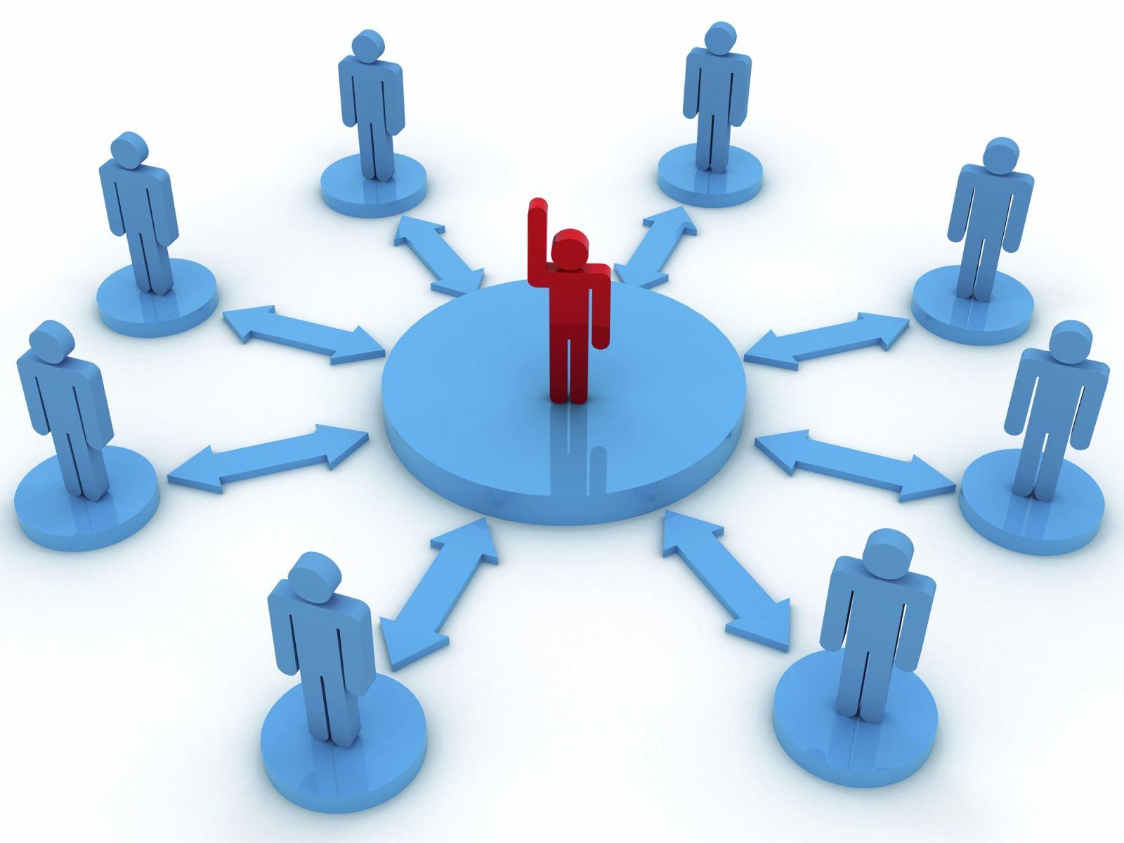 Thủ tục gia hạn GCN đăng ký bán hàng đa cấp
