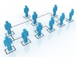 Quy định về trang thông tin điện tử của doanh nghiệp bán hàng đa cấp