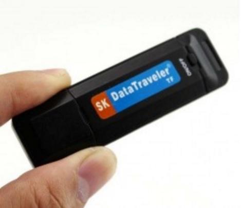 Bảo quản, lưu trữ kết quả ghi âm hoặc ghi hình