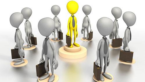 Trình tự, thủ tục cấp xác nhận kiến thức về bán hàng đa cấp