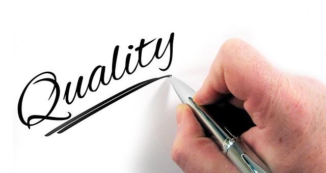Điều kiện thành lập công ty cho thuê lại lao động theo quy định