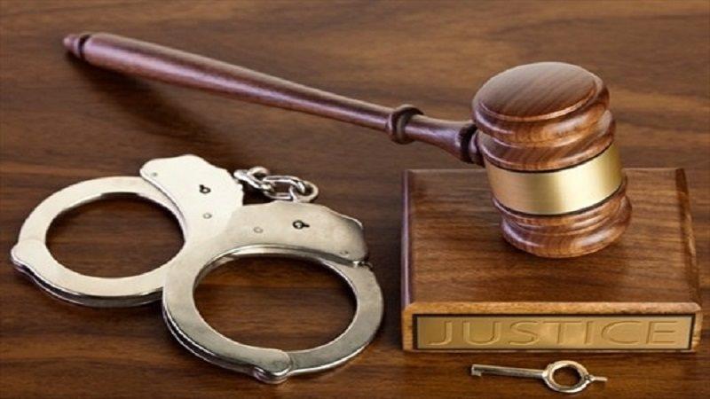 Tải mẫu bản kết luận điều tra vụ án hình sự trong trường hợp đình chỉ điều tra