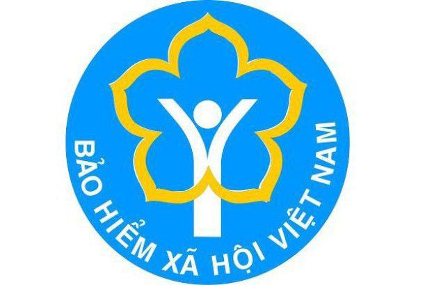 Nơi đăng ký bảo hiểm thất nghiệp quận Bình Thạnh và bảo hiểm xã hội quận Bình Thạnh