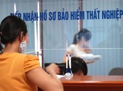 Nơi đăng ký bảo hiểm thất nghiệp quận Tân Phú và bảo hiểm xã hội quận Tân Phú