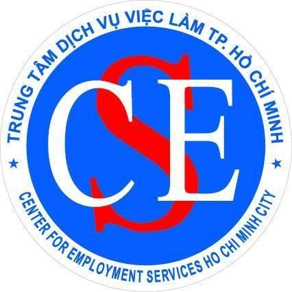 Nơi đăng ký bảo hiểm thất nghiệp quận Thủ Đức và bảo hiểm xã hội quận Thủ Đức