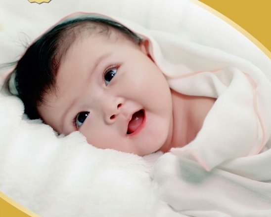 Chế độ thai sản của người mang thai hộ