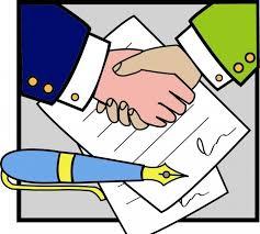 Quy định về chấm dứt hợp đồng lao động đúng pháp luật?