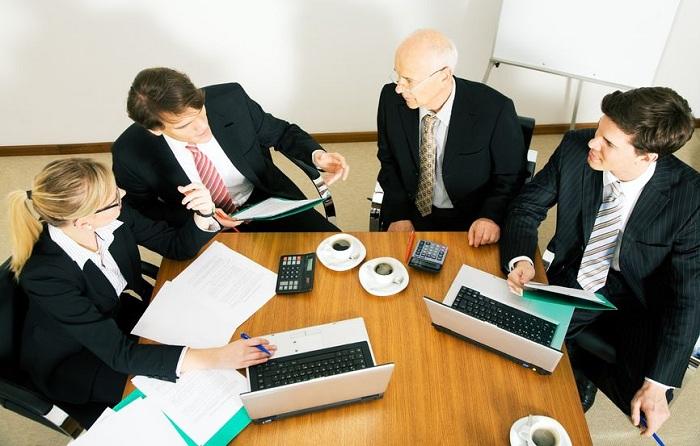 Đặc điểm pháp lý của công ty cổ phần