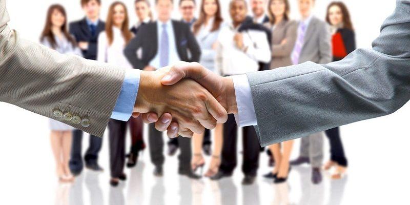 Phân tích đặc điểm pháp lý của công ty hợp danh theo quy định pháp luật hiện hành
