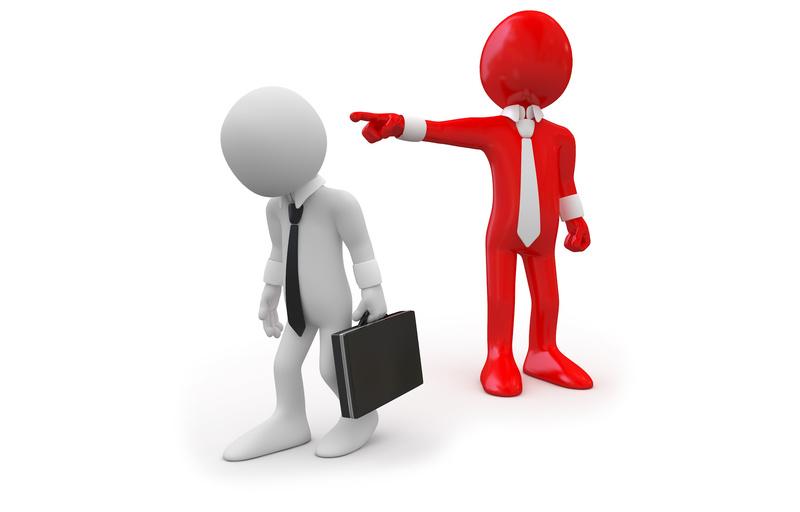 Doanh nghiệp áp dụng hình thức kỷ luật phạt tiền đối với NLĐ có được không