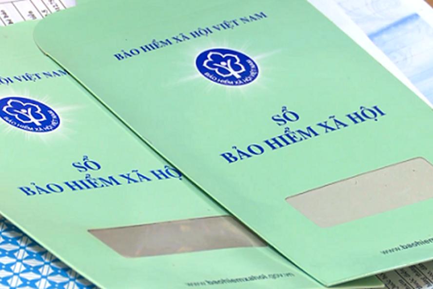 Có được đóng bảo hiểm xã hội khi chưa ký kết HĐLĐ không?