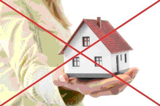 Chính sách của Nhà nước và các hành vi bị cấm trong kinh doanh bất động sản