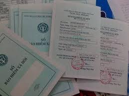 Hồ sơ nhận tiền bảo hiểm xã hội một lần như thế nào theo quy định hiện hành