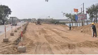 hỗ trợ khi thu hồi đất tại Bắc Giang