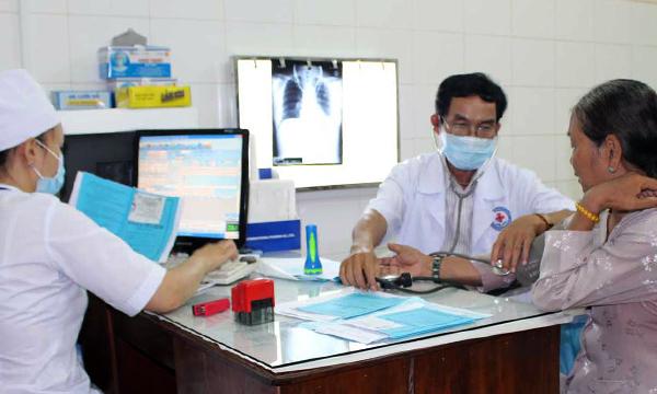 Thẩm quyền cấp giấy chứng nhận để hưởng chế độ thương tật