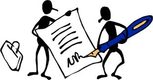 Thủ tục nộp tiền ký quỹ