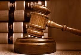 Kháng cáo quá hạn bản án hình sự sơ thẩm