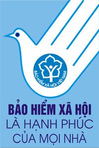Đăng ký bảo hiểm quận Bình Tân