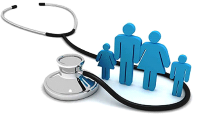 Chăm sóc sức khỏe đối với lao động nữ