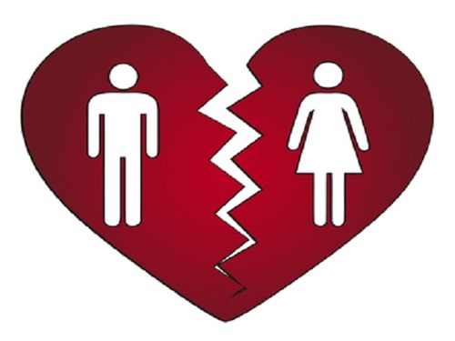 Ly hôn đơn phương cần những giấy tờ gì theo quy định của pháp luật?