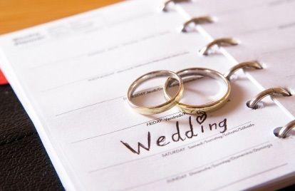 Chưa ly hôn nhưng vẫn kết hôn thì có vi phạm pháp luật