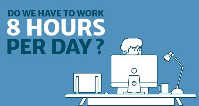 Thời giờ làm việc của người làm việc thường xuyên đối với công việc đặc biệt