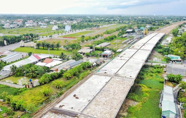 Tách thửa tại Ninh Thuận