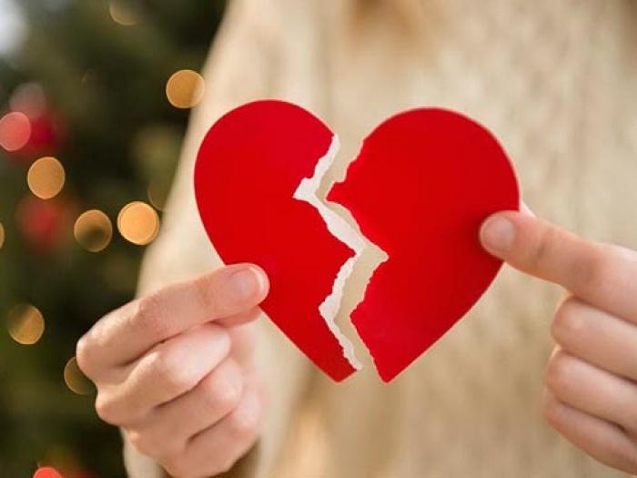 Thủ tục khi ly hôn đơn phương