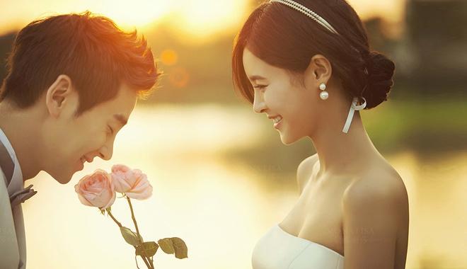 Án treo có được kết hôn