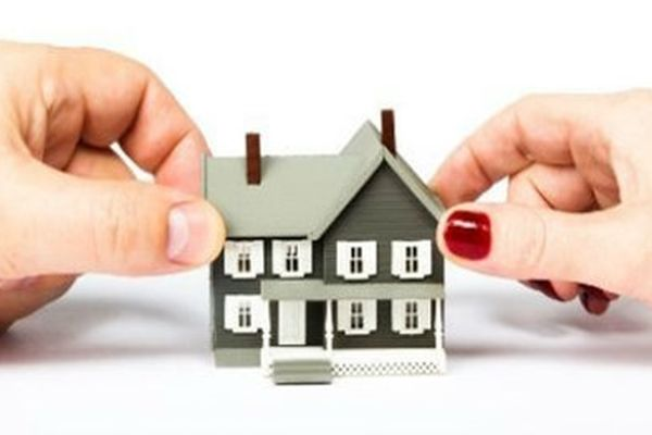 Xác định tài sản vợ chồng khi ly hôn theo quy định của pháp luật