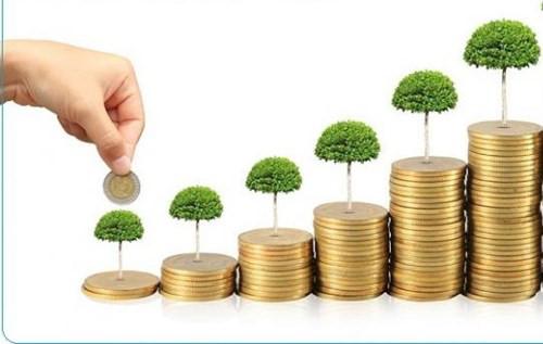 Thu tiền nợ bảo hiểm xã hội