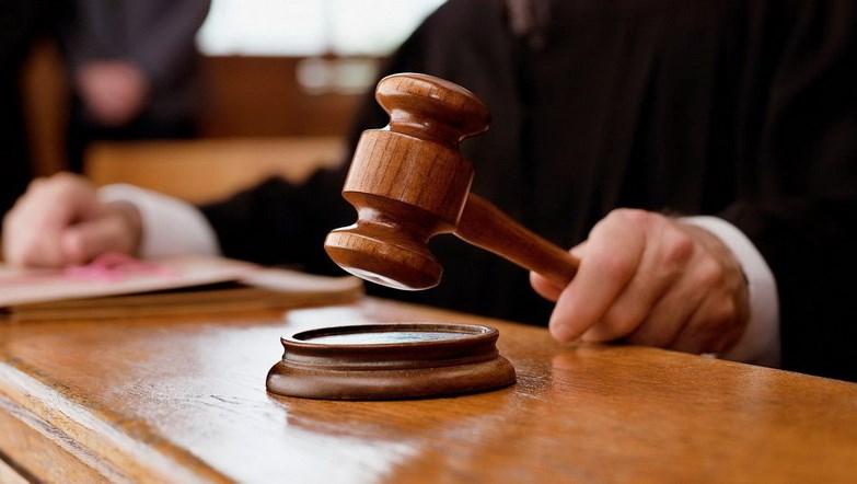 Tải mẫu bản kết luận điều tra vụ án hình sự đối với pháp nhân trong trường hợp đình chỉ điều tra