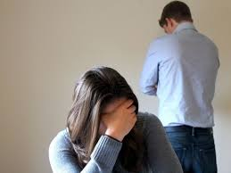 Bị đơn vắng mặt khi ly hôn đơn phương