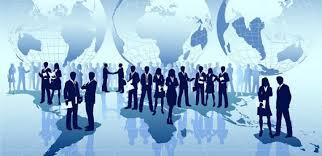Dịch vụ cấp giấy chứng nhận đầu tư nước ngoài tại Nam Định