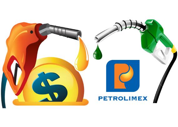 Cấp giấy phép kinh doanh xuất, nhập khẩu xăng dầu theo quy định pháp luật