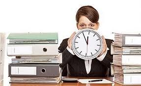 chế độ NLĐ được hưởng khi làm thêm giờ