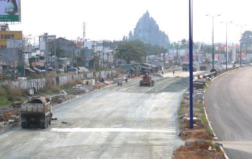 Bồi thường, hỗ trợ chi phí di chuyển tại TP Hồ Chí Minh khi Nhà nước thu hồi đất