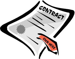 Xử lý hợp đồng lao động vô hiệu từng phần như thế nào?