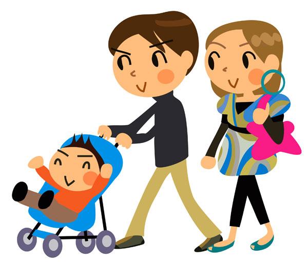 Đã có con riêng và sinh thêm hai con nữa có vi phạm pháp luật không?