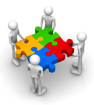 Đăng ký thay đổi cổ đông sáng lập trong công ty cổ phần
