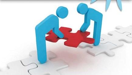 Đầu tư theo hình thức hợp đồng PPP
