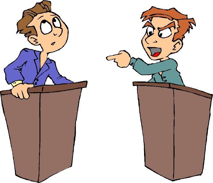 Hợp đồng lao động khi thuê người làm giám đốc có những nội dung gì?