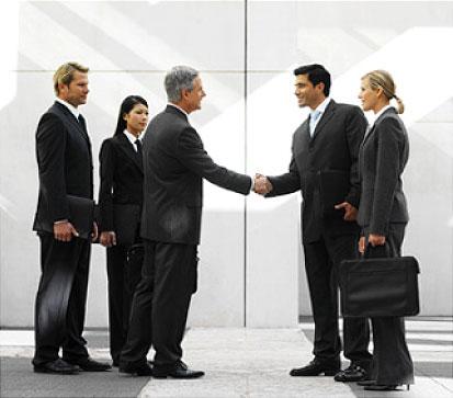 Dịch vụ thành lập doanh nghiệp nước ngoài tại Hải Dương